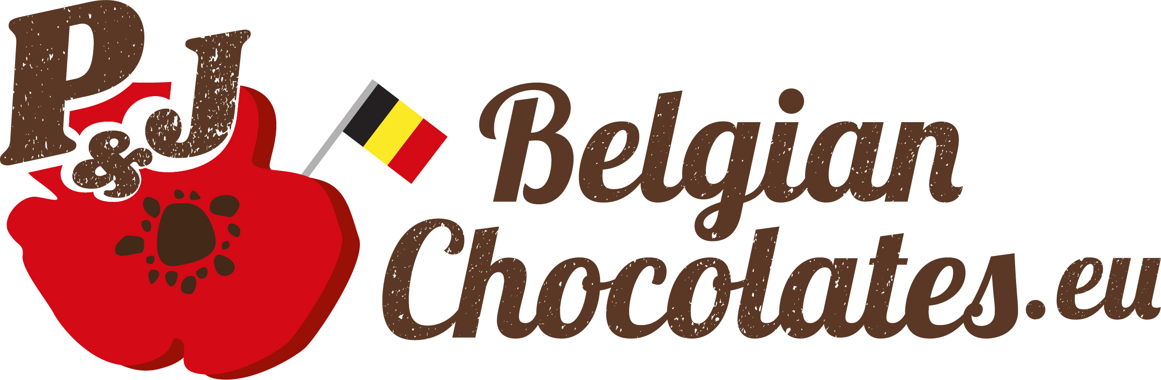 Belgian Chocolates | Chocolate Gifts | Online Shop